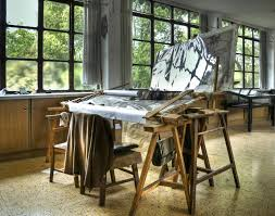 window chair furniture. Craft Shop, Furniture, Chair, Inside, Table, Window, Room, Weaving, Textile, Wood Window Chair Furniture