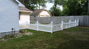 garden fence lowes. Contemporary Lowes Garden Fence Lowes In A