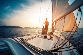 Boat Insurance Quote Extraordinary Boat Insurance Quotes Compare Insurance Companies