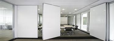 office glass partitions home banner