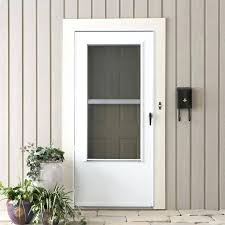 installing a screen door storm door hardware installation screen door handle installing storm door latch hardware