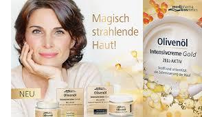Medipharma Cosmetics - Hartmann Designagentur GmbH - DIE ...