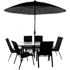 outdoor round patio dining table
