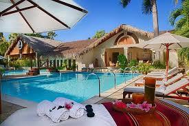 At ̶1̶8̶0̶ 146 Vacation Resort Holidays Tropical Lifestyle The 7B4aga