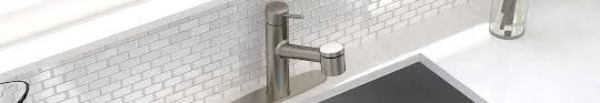 form flow find the kitchen sink faucet