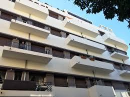 Your Classic Tel Aviv Apartment - Su Casa Tel Aviv Real Estate ...
