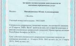 Административное правонарушение понятие признаки состав реферат Правопреемство и лицензия