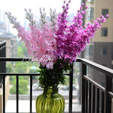 Flowers Decoration For Home Inspiring Exemplary Wholesale Price Artificial Flower Decoration For Home
