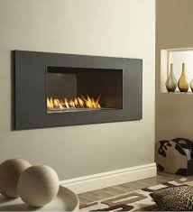 the verine vertex hole in the wall gas fire with xl trim from direct fireplaces with easy pay finance options and fast free uk delivery