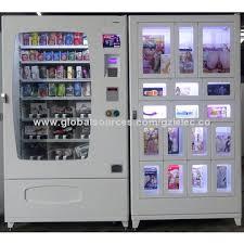 Adult Vending Machine Impressive Adult Toys Vending Machine Global Sources