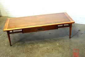 lane coffee table lane coffee table coffee century coffee table the wooden houses lane serial number lane coffee table