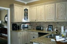 Superior Whitewash Kitchen Cabinets Whitewashed Kitchen Cabinets White Washed  Kitchen Cupboards Whitewashed Kitchen Cabinets Photos