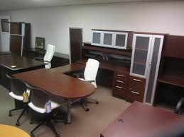 images of office interiors. Artopex Take Off Executive Group Offered By Classic Office Interiors Images Of