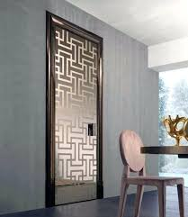 modern interior door styles. Interior Door Styles Design Modern Glass Decorating Games For Pc . E