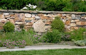 Small Picture Retaining Walls Ideas pueblosinfronterasus
