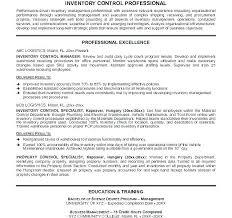Warehouse Supervisor Cover Letter Example Warehouse Supervisor Resume Cover Letter Sample Samples