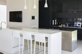 paint colors kitchenPaint Color Suggestions for Your Kitchen