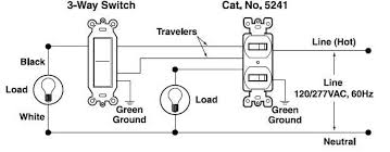 leviton 3 way switch wiring diagram decora wiring diagram 4 way switch wiring image about diagram schematic