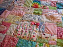 Best 25+ How to make quilts ideas on Pinterest | Rag quilt ... & Jelly Bean Quilts | T-shirt Quilts, Baby Clothes Memory Quilts | Phoenix, Adamdwight.com