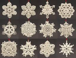 lennox christmas. 12-piece ornament set lennox christmas