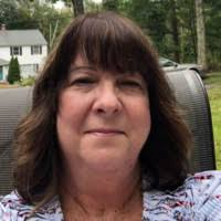 Cynthia Griffith - Office Manager - Specialized Roofing Co, Inc. | LinkedIn