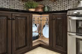 Kitchen Cabinet Latch New Best 25 Black Cabinet Hardware Ideas On