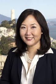 Experienced Trial Lawyer A. Marisa Chun Joins Crowell & Moring's San  Francisco Office