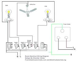simple house wiring circuit basic house wiring diagrams simple diagram examples household lighting circuit wiring diagram simple house wiring