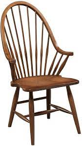 chair wooden armchair accent chairs