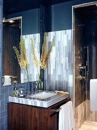 bathroom tile design ideas and floor designs for bathrooms bath wall sri lanka