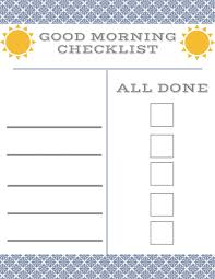 Toddler Schedule Chart 027 Template Ideas Daily Schedule For Kids Juve