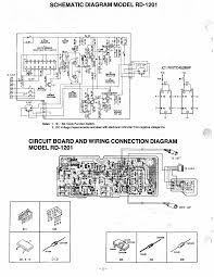 sony xplod car stereo wiring diagram wiring diagram and hernes sony xplod deck wiring diagram