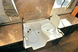 shower pan rv shower pan combo shower pan toilet combo toilet shower combo for shower shower pan rv