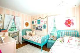 2 twin beds jenny bed kids traditional with bedroom chandelier do equal a king size