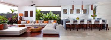 informal green wall indoors. Villa-Malaathina-Informal-outdoor-living-and-dining Informal Green Wall Indoors
