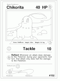 Small Picture Pokemon Cards Coloring Pages Amazing Coloring Pokemon Cards