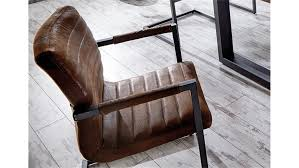 Esstisch Stühle Grau 6er Set