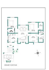 wondrous design ideas 7 home plans kerala style new house arts model 900 sq ft plan