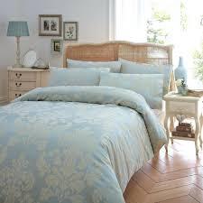 linen duvet covers ikea bedroom cal king duvet cover ikea covers size linen duvet cover ikea australia linen duvet cover ikea uk