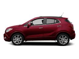 buick encore black 2015. 2015 buick encore convenience in chicago il rogers auto group black