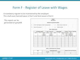 wages register in excel wage register format in excel barca fontanacountryinn com