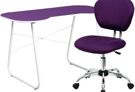full size of desk collection of solutions purple desks blotter e28093 ourtown sb cute leather