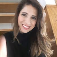 "200+ ""Araceli Guzman"" profiles | LinkedIn"