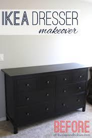 hemnes ikea furniture. Hemnes IKEA Dresser Image. Ikea Furniture E