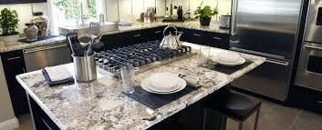 countertops granite marble: granite countertop kitchen dark cabinets granite countertop kitchen dark cabinets granite countertop kitchen dark cabinets