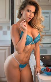 2541 best Ladies images on Pinterest
