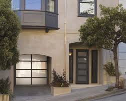 garage door repair orange countyGarage Doors  Garage Door Repair Orange County Ny Wageuzi