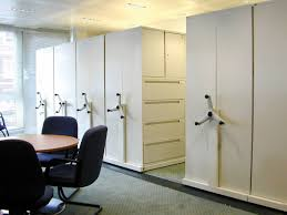 office shelving solutions. Office Storage Solutions Shelving I