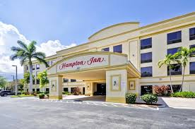 hampton inn palm beach gardens reserve now gallery image of this property