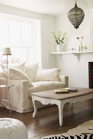 living room with white furniture. white furniture living room ideas marvelous for your small decor inspiration with